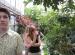 Wycieczka doHotelu Ossa iOgrodu Botanicznego wPowsinie 2011 (35)