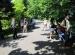 Wycieczka doHotelu Ossa iOgrodu Botanicznego wPowsinie 2011 (39)