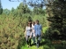 Wycieczka doHotelu Ossa iOgrodu Botanicznego wPowsinie 2011 (40)