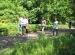 Wycieczka doHotelu Ossa iOgrodu Botanicznego wPowsinie 2011 (42)