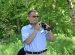 Wycieczka doHotelu Ossa iOgrodu Botanicznego wPowsinie 2011 (49)