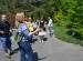 Wycieczka doHotelu Ossa iOgrodu Botanicznego wPowsinie 2011 (51)