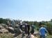 Wycieczka doHotelu Ossa iOgrodu Botanicznego wPowsinie 2011 (54)