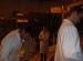 wycieczka-ncbj-swierk-2013 (9)