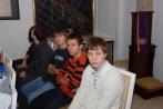 wycieczka-palac-prezydencki-2008 (14)