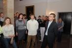 wycieczka-palac-prezydencki-2008 (6)