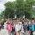Wycieczka doHiszpanii 2015 064