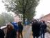 wycieczka-krakow-zakopane-2015 (16)