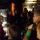 wycieczka-krakow-zakopane-2015 (19)