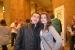 Wycieczka naXVII Salon Edukacyjny Perspektywy wWarszawie 2012 (10)