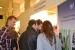 Wycieczka naXVII Salon Edukacyjny Perspektywy wWarszawie 2012 (11)