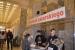 Wycieczka naXVII Salon Edukacyjny Perspektywy wWarszawie 2012 (14)