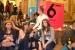 Wycieczka naXVII Salon Edukacyjny Perspektywy wWarszawie 2012 (16)