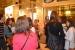 Wycieczka naXVII Salon Edukacyjny Perspektywy wWarszawie 2012 (18)