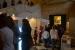 Wycieczka naXVII Salon Edukacyjny Perspektywy wWarszawie 2012 (19)