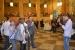 Wycieczka naXVII Salon Edukacyjny Perspektywy wWarszawie 2012 (23)