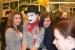 Wycieczka naXVII Salon Edukacyjny Perspektywy wWarszawie 2012 (24)