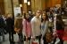 Wycieczka naXVII Salon Edukacyjny Perspektywy wWarszawie 2012 (9)