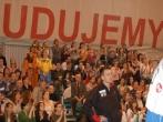 wyjazd-mecz-siatkowki-2007 (10)