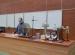 wyklady-warsztaty-ul-11-2016 (5)