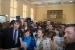 X Targi Edukacyjne 2012 (17)