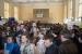 X Targi Edukacyjne 2012 (18)