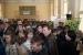 X Targi Edukacyjne 2012 (19)
