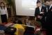 X Targi Edukacyjne 2012 (7)