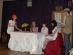 XII Miniatury Teatralne 2011 (11)