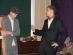 XII Miniatury Teatralne 2011 (17)