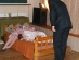 XII Miniatury Teatralne 2011 (23)