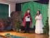 XII Miniatury Teatralne 2011 (53)