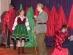 XII Miniatury Teatralne 2011 (58)