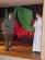 XII Miniatury Teatralne 2011 (63)