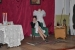 XIV Miniatury Teatralne 2013 (10)