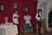 XIV Miniatury Teatralne 2013 (11)