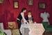XIV Miniatury Teatralne 2013 (12)