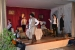 XIV Miniatury Teatralne 2013 (15)