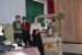 XIV Miniatury Teatralne 2013 (25)