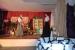 XIV Miniatury Teatralne 2013 (31)