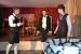 XIV Miniatury Teatralne 2013 (33)