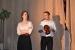 XIV Miniatury Teatralne 2013 (37)