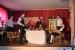 XIV Miniatury Teatralne 2013 (39)