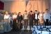 XIV Miniatury Teatralne 2013 (40)