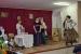 XIV Miniatury Teatralne 2013 (7)