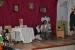 XIV Miniatury Teatralne 2013 (9)