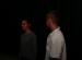 xviii-miniatury-teatralne-2017 (43)
