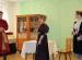 xviii-miniatury-teatralne-2017 (11)