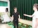 xviii-miniatury-teatralne-2017 (138)