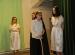 xviii-miniatury-teatralne-2017 (41)